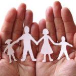 sostegno-genitori