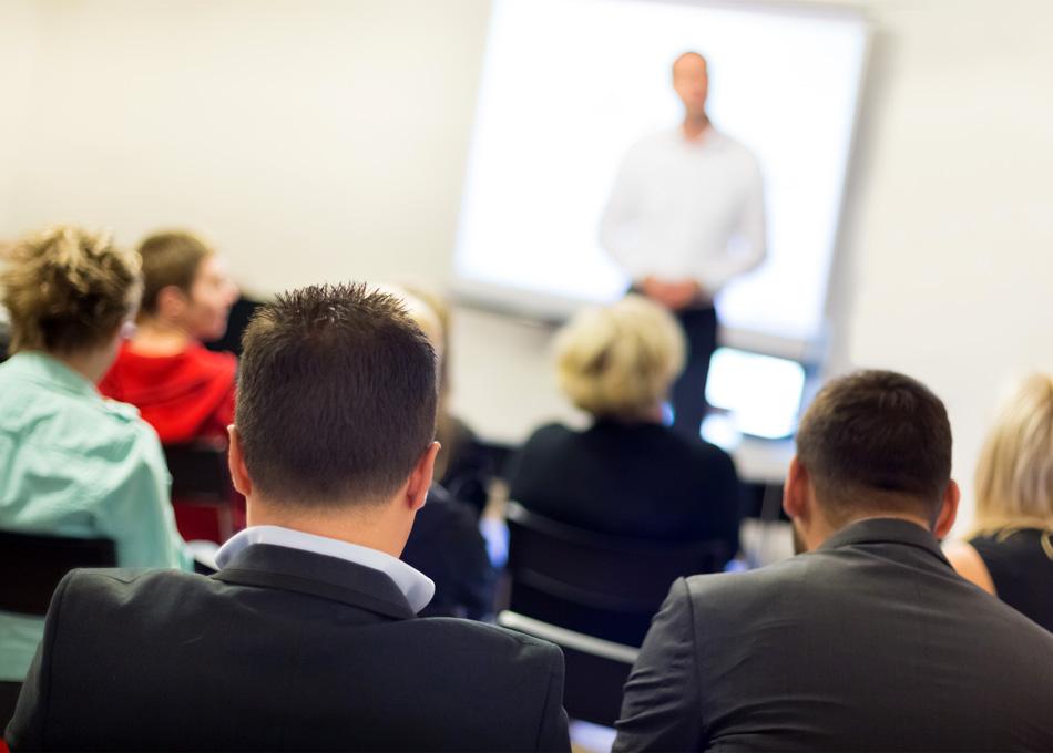 Corso di formazione per mulettista e carrellista - PMI Servizi